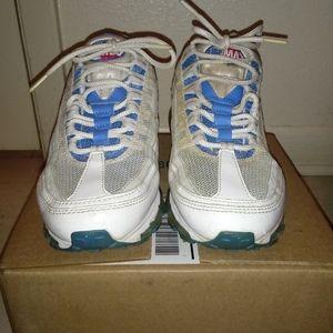 Nike airmax 99